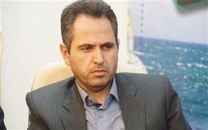 معاون سیاسی و اجتماعی استانداری سیستان و بلوچستان منصوب شد