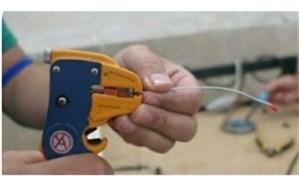 راهاندازی خط مونتاژ قطعات آیفون تصویری در مجتمع کارگاه آموزشی ندامتگاه دماوند