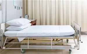 اختصاص 10 تخت بیمارستانی برای درمان کودکان درگیر اعتیاد در زاهدان