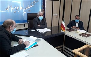 طرح مدرسه خوانا در 84 آموزشگاه و 540 کلاس درس استان کهگیلویه وبویراحمد اجرا می شود