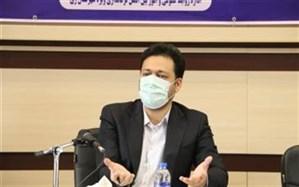 فرماندار ری: شهرداری ها فعالیت برخی حوزه های اجتماعی، فرهنگی و حقوق شهروندی را به سَمن ها واگذار کنند