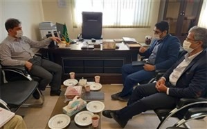 24 هزار کاربر جدید از خدمات هواشناسی کشاورزی سیستان و بلوچستان بهره مند می شوند