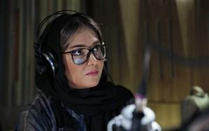 انتشار نسخه ویژه نابینایان فیلم سینمایی باشو غریبه کوچک با صدای پریناز ایزدیار