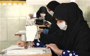 بحران کرونا و ناامنی شغلی زنان