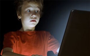 افزایش کودک آزاری جنسی در فضای مجازی