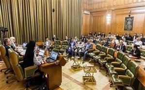 واکنش توئیتری چند تن از اعضای شورای شهر تهران به حواشی نامگذاری خیابانی به نام استاد شجریان