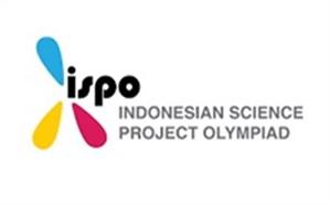 دانشآموز گلوگاهی مقام دوم المپیاد علمی کاربردی اندونزی ۲۰۲۰ را کسب کرد