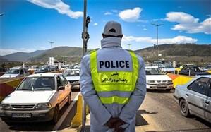 تشریح محدودیتهای جدید تردد