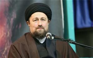 سید حسن خمینی: مبارزه با کرونا نیارمند همدلی در مقیاس جهانی است