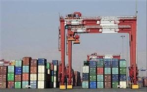 گزارش مشکلات توزیع نهاده ها در سامانه بازارگاه