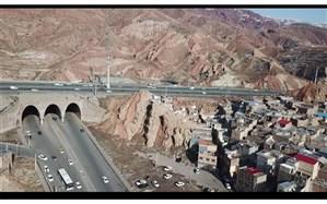 پروژه رمپ خروجی یوسفآباد به پاسداران آغاز میشود