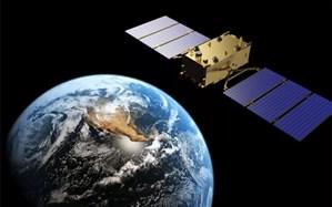 ابقای ایران در فهرست مشورتی سازمان ماهوارههای دریایی
