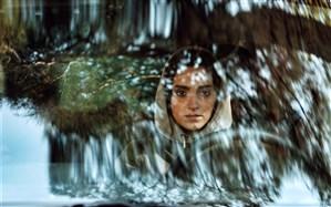 اولین تیزر فیلم سینمایی «مخفیگاه» رونمایی شد
