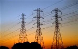 برق رسانی  به ۱۹ روستای بدون برق دراستان اردبیل