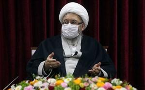 آملی لاریجانی: سیاست های کلی تامین اجتماعی تدوین می شود