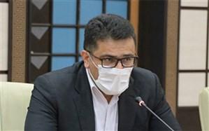 ممنوعیت تردد شبانه در تمامی شهرستانهای استان بوشهر