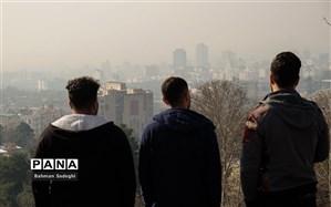 5 برنامه راهبردی برای کاهش آلودگی هوا