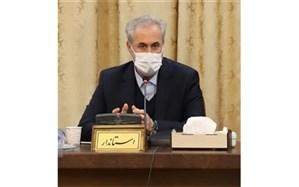 مرکز ماده ۱۶ بانوان در هفتههای آینده در تبریز افتتاح میشود