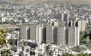 پرمعاملهترین مناطق تهران کدامند