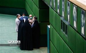 مجلس با دوفوریت لایحه شوراهای حل اختلاف موافقت کرد
