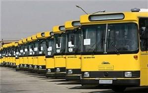 پرداخت ۶۷ میلیارد ریال تسهیلات کرونا به فعالان حمل و نقل عمومی