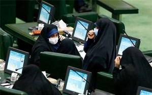 تعیین مجازات توهینکنندگان به قومیتها، ادیان و مذاهب اسلامی