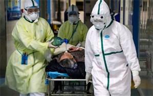 در ۲۴ ساعت گذشته  ۳۷ بیمار جدید کرونایی  در البرز بستری شدند