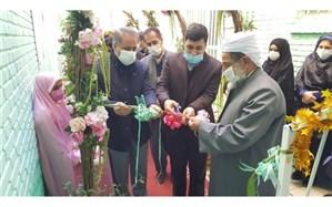 سه مرکز دارالقرآن در شهرستان های مریوان، سروآبا د و سقز افتتاح و راه اندازی شد