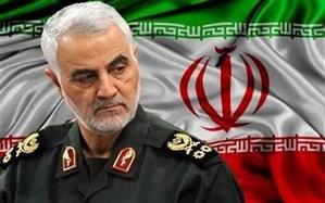 ویژه برنامه های رادیو به مناسبت سالروز شهادت شهید سلیمانی اعلام شد