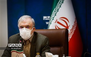 کشف ویروس انگلیسی کرونا در ایران