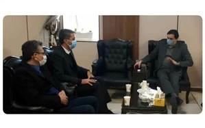 فرماندار ملارد: جذب سرمایهگذاران برای ایجاد اشتغالزایی در ملارد ضروری است