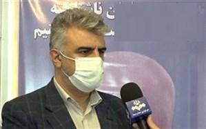 در طرح شهید سلیمانی ۶ هزار بیمار جدید کرونایی شناسایی شد