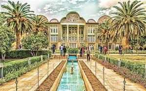 بازار گردشگری در شیراز کساد شد