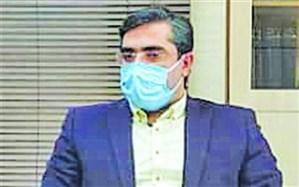 دلایل گرانی در بازار به روایت معاون وزیر صمت