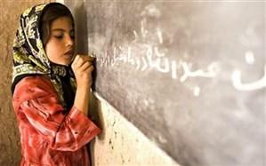 نحوه برگزاری امتحانات دانشآموزان عشایر