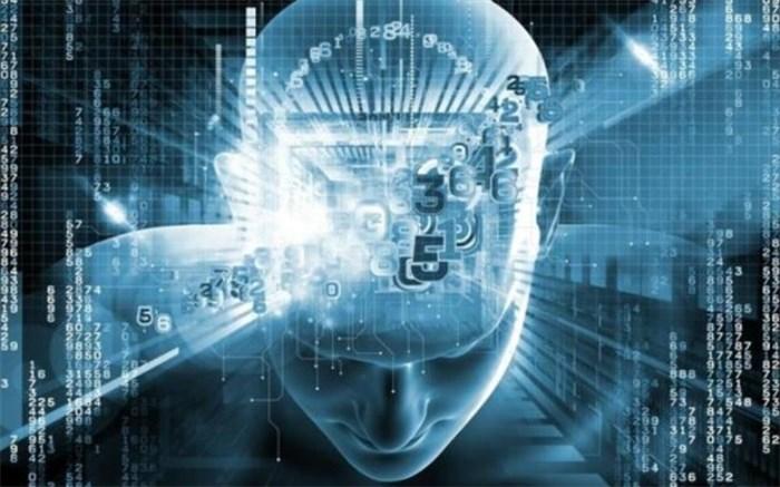 «هوش مصنوعی» قدرت تولید کدام کشورها را بیشتر میکند؟