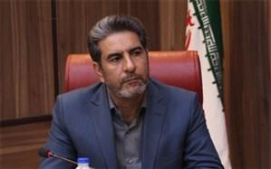 صیدلو: اقلام تهیه شده برای مناطق آسیبپذیر به ارزش ۹میلیارد ریال بین مدارس  شهرستانهای تهران توزیع شد