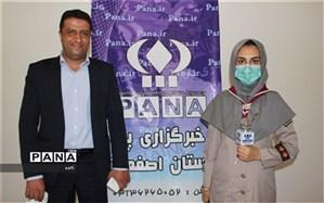 2000 بیمار اوتیسم در استان اصفهان شناسایی شده اند