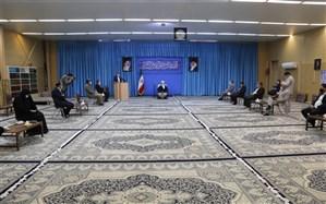 مدیرکل امور اتباع و مهاجران خارجی استان یزد: 19 هزار دانش آموز تبعه خارجی در یزد مشغول به تحصیل هستند