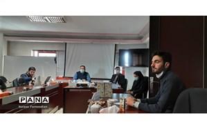 شرکت های فناور خراسان شمالی  بیش از ۲ برابر رشد داشته اند