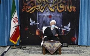 امام جمعه یزد: تمام دستگاهها در زمینه پیشگیری از سالمند شدن جمعیت ورود کنند