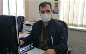 کارنامه عملکرد سه ماهه خبرنگاران پانای کاشمر اعلام شد