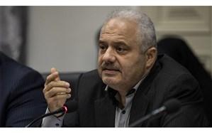 نائب رئیس اتاق اصناف ایران: رکود و التهاب بازار مسکن در اقتصاد تاثیرگذار است