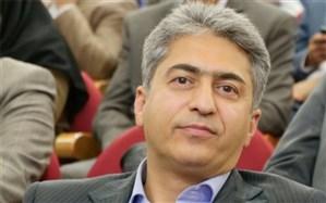 واکسن ایرانی افتخار ملی