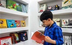 درخشش دانشآموزان اسلامشهری درپویش کتابخوانی نامه به نویسنده