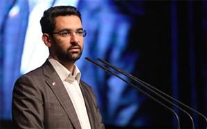 هشدار وزیر ارتباطات درباره افزایش قیمت بسته اپراتورها