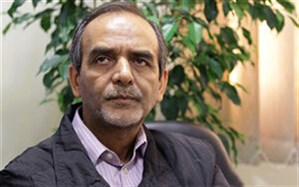 محسن علیاکبری:«روزهای ابدی» نگاهی ریشهای و موشکافانه به برههای از انقلاب دارد