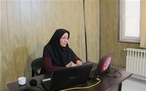 برگزاری کارگاه فرزند پروری در مدارس استثنایی البرز