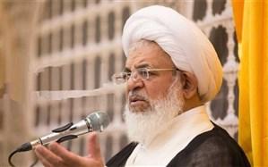 امام جمعه یزد: مسئولان استان یزد رسیدگی به سیلزدگان ابرکوه را تسریع کنند