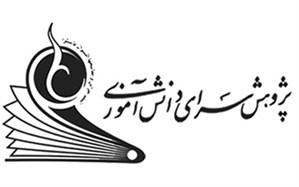 کسب رتبه دوم کشوری در رشتههای نقاشی و قصهگویی توسط دانش آموز اسلامشهری